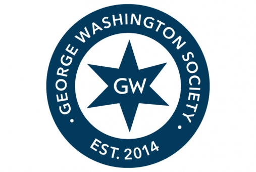 George Washington Society: Est. 2014
