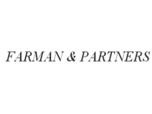 Farman and Partners