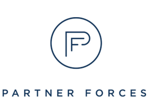 Partner Forces