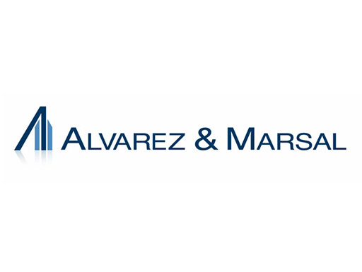 Alvarez and Marsal