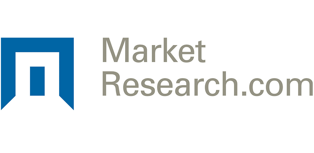 Market Research.com