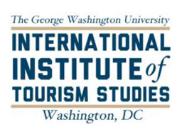 The International Institute of Tourism Studies at the George Washington University