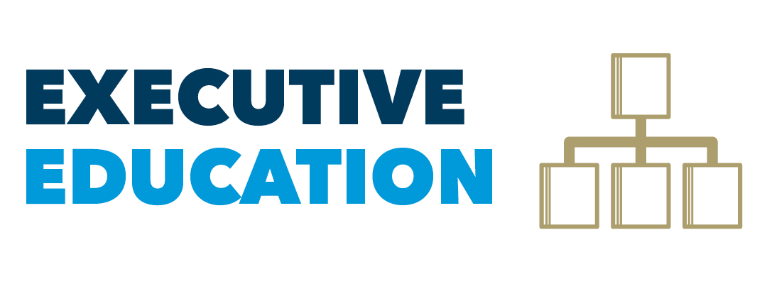 Apply to an Executive Education Program