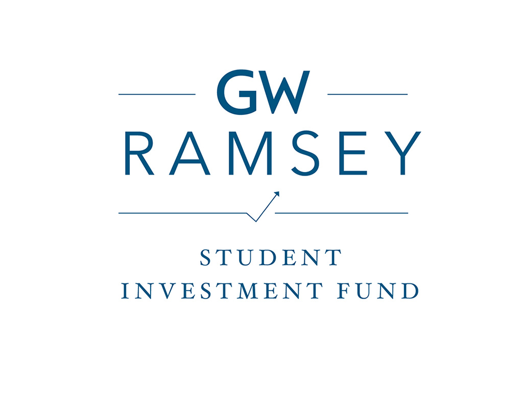 Ramsay Student Investment Fund Logo