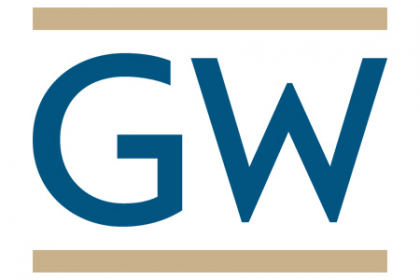 GW logo on white background.