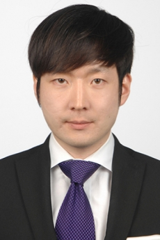 Jungho Suh